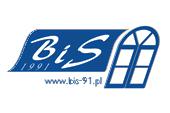 BIS Logo-new-b